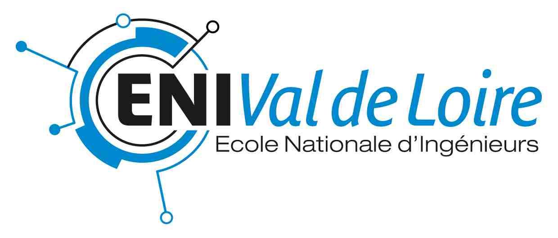 Logo ENIVL